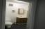 455 NE Waldport Heights Dr, Waldport, OR 97394 - downstairs bathroom
