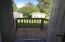 455 NE Waldport Heights Dr, Waldport, OR 97394 - downstairs deck