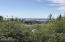 455 NE Waldport Heights Dr, Waldport, OR 97394 - view from road