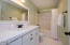 599 SW 27th Way, Lincoln City, OR 97367 - Master Bath