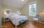 599 SW 27th Way, Lincoln City, OR 97367 - Master Bedroom