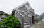 599 SW 27th Way, Lincoln City, OR 97367 - Carriage House Stairs