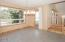3040 NW Mast Ave, Lincoln City, OR 97367 - Dining Room - View 1 (1280x850)