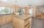 3040 NW Mast Ave, Lincoln City, OR 97367 - Kitchen - View 2 (1280x850)