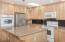 3040 NW Mast Ave, Lincoln City, OR 97367 - Kitchen - View 3 (1280x850)