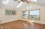 3040 NW Mast Ave, Lincoln City, OR 97367 - Loft - View 1 (1280x850)