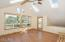 3040 NW Mast Ave, Lincoln City, OR 97367 - Loft - View 2 (1280x850)