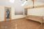 3040 NW Mast Ave, Lincoln City, OR 97367 - Loft - View 3 (1280x850)