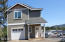 3214 NW Quay Dr., Lincoln City, OR 97367 - Exterior 3