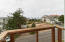 187 Reeder St, Oceanside, OR 97134 - Reeder 16