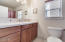 187 Reeder St, Oceanside, OR 97134 - Reeder 15