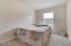 187 Reeder St, Oceanside, OR 97134 - Reeder 14