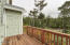 187 Reeder St, Oceanside, OR 97134 - Reeder 12