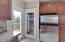 187 Reeder St, Oceanside, OR 97134 - Reeder 9
