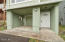 187 Reeder St, Oceanside, OR 97134 - Reeder 2