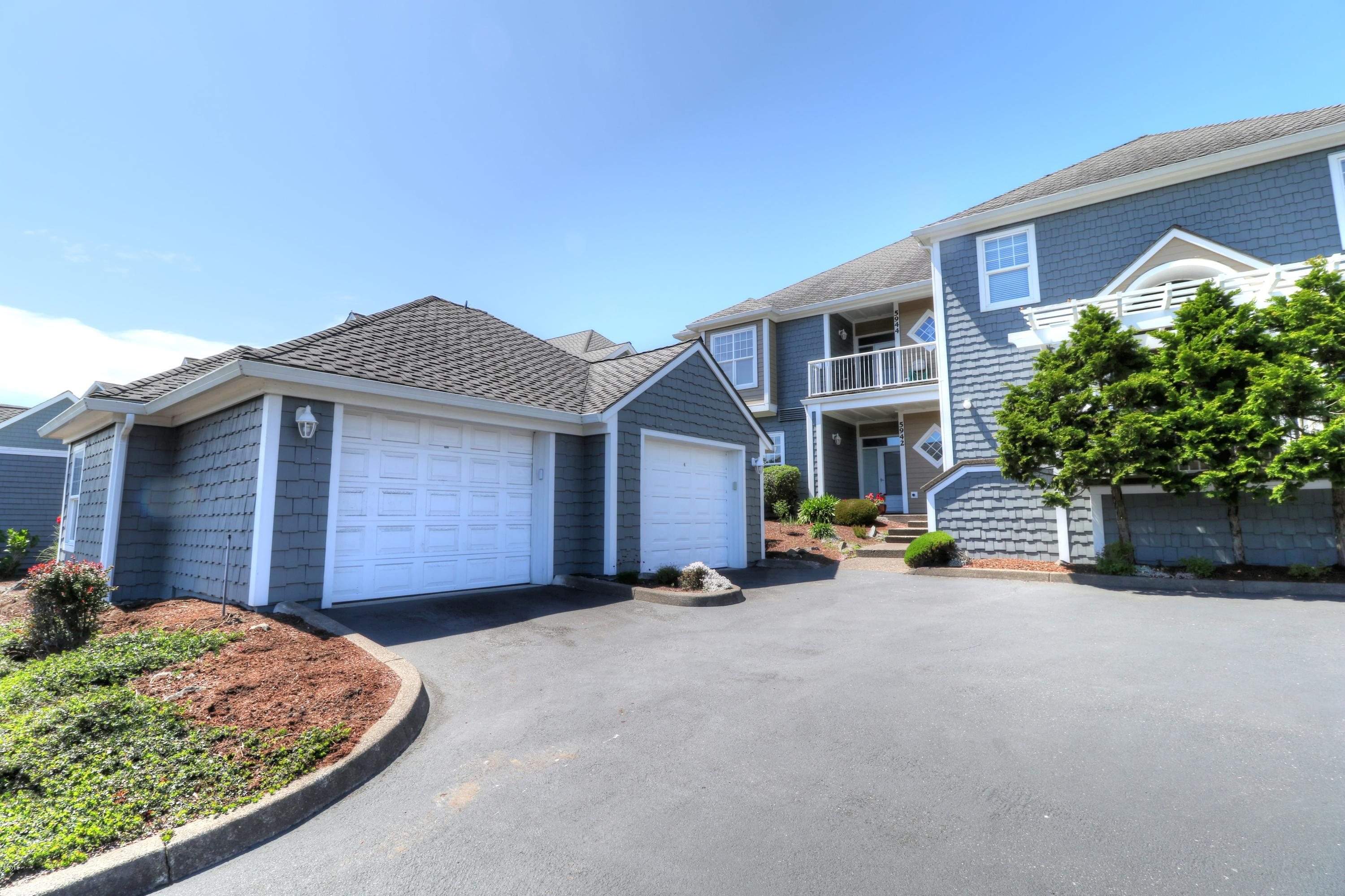 5942 SW Cupola St., Newport, OR 97366