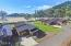 10 Beargrass Ct., Yachats, OR 97498 - 0 - Copy