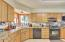 440 Radar Rd, Yachats, OR 97498 - Kitchen a