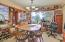 440 Radar Rd, Yachats, OR 97498 - Kitchen c