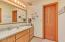 440 Radar Rd, Yachats, OR 97498 - Main bathroom#1