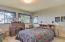 440 Radar Rd, Yachats, OR 97498 - Upstairs bedroom# 3