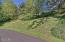 440 Radar Rd, Yachats, OR 97498 - Extra lot for privacy