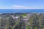 440 Radar Rd, Yachats, OR 97498 - Ocean view from deck