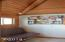 49995 Seasand Share H, Neskowin, OR 97149 - Games and ceiling
