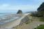 49995 Seasand Share H, Neskowin, OR 97149 - Beach and access