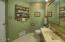 11656 NE Beverly Dr, Newport, OR 97365 - Bathroom#1.