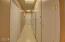11656 NE Beverly Dr, Newport, OR 97365 - Hallway