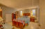 11656 NE Beverly Dr, Newport, OR 97365 - Master bedroom