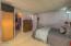 11656 NE Beverly Dr, Newport, OR 97365 - Bedroom#2.