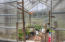 11656 NE Beverly Dr, Newport, OR 97365 - Greenhouse