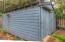 11656 NE Beverly Dr, Newport, OR 97365 - Shed