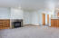 5904 Barefoot Ln, Pacific City, OR 97135 - Living Room