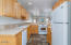 5904 Barefoot Ln, Pacific City, OR 97135 - Open Kitchen