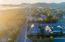 5904 Barefoot Ln, Pacific City, OR 97135 - Shorepine Village Community