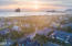 5904 Barefoot Ln, Pacific City, OR 97135 - Close to Iconc Haystack Rock