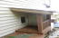 515 NW Terrace St, Waldport, OR 97394 - Pet Entry