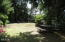 515 NW Terrace St, Waldport, OR 97394 - Sheltered Campfire Picnic Area