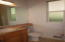 515 NW Terrace St, Waldport, OR 97394 - Main Bath A