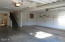 515 NW Terrace St, Waldport, OR 97394 - Oversized Garage
