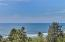 112 Greenhill Dr, Yachats, OR 97498 - Stunning Ocean Views