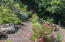 112 Greenhill Dr, Yachats, OR 97498 - Lovely Landscaping