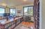 112 Greenhill Dr, Yachats, OR 97498 - Built In Shelving