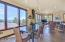 112 Greenhill Dr, Yachats, OR 97498 - Dining Area