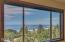 112 Greenhill Dr, Yachats, OR 97498 - Master Bedroom Views