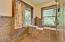 112 Greenhill Dr, Yachats, OR 97498 - Master Bath