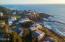 515 SW Edgewater, Depoe Bay, OR 97341 - Beautiful Coastline